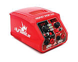 Dynamite - Prophet Sport Duo 50W x 2 AC Battery Charger US
