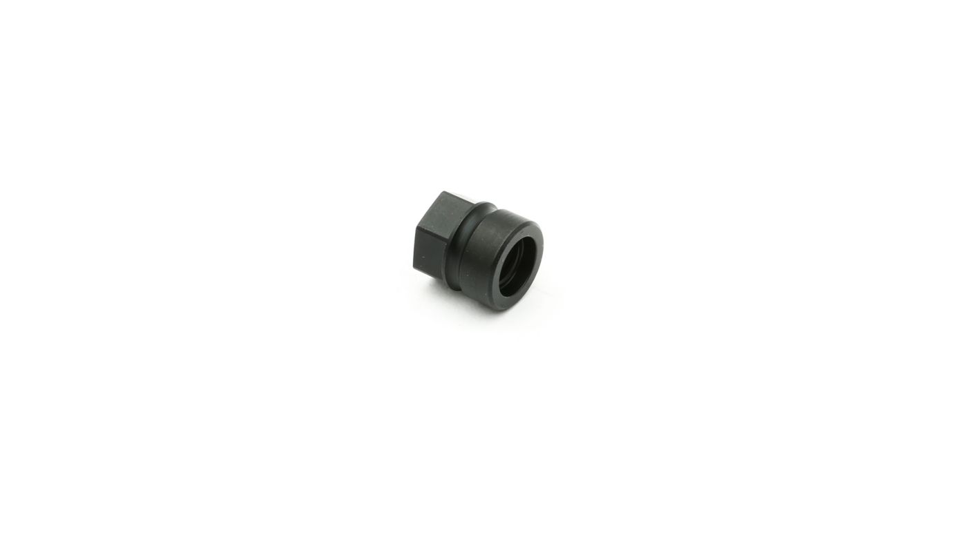 Image for Clutch Nut: .31 from HorizonHobby