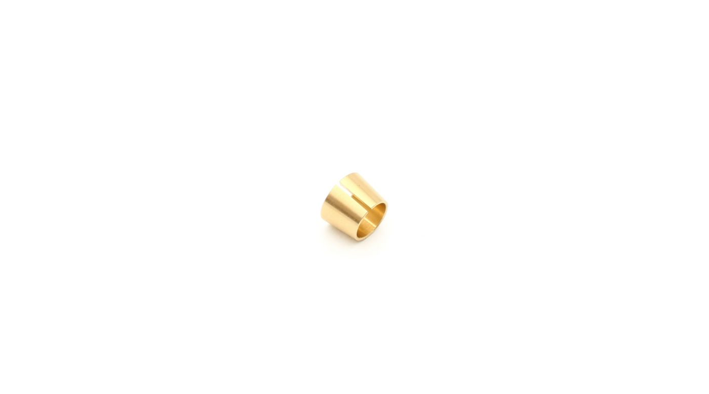 Image for Collet: .31 from HorizonHobby