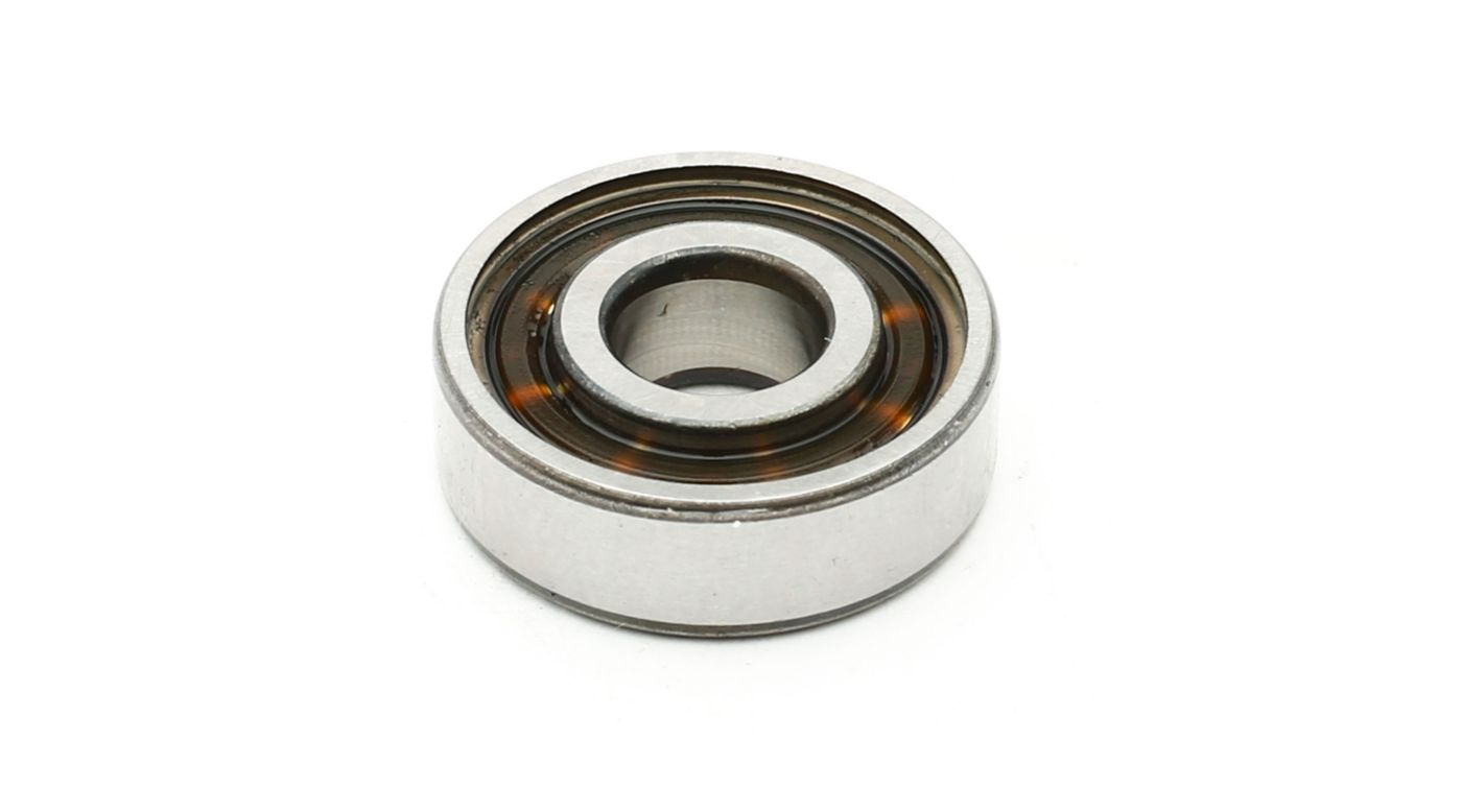Image for Front Bearing (7 x 19 x 6): .31 from HorizonHobby