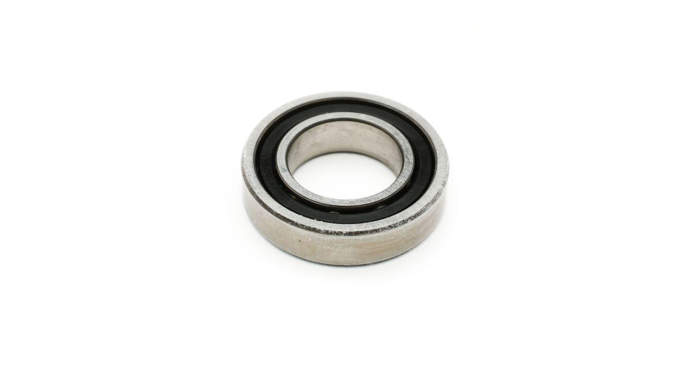Image for Rear Bearing (14 x 25.5 x 6): .31 from HorizonHobby