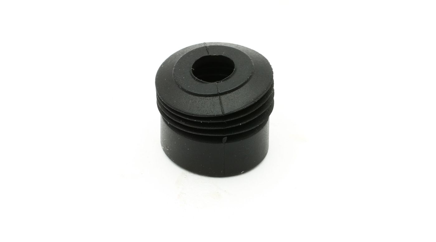 Image for Throttle Barrel Boot: .31 from HorizonHobby