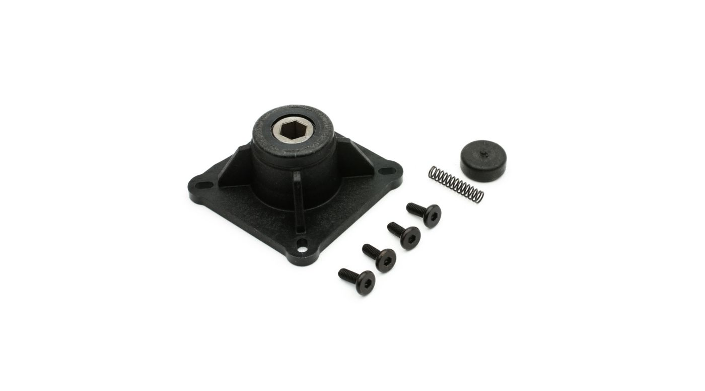 Image for Spin Start Assembly: .31 from HorizonHobby