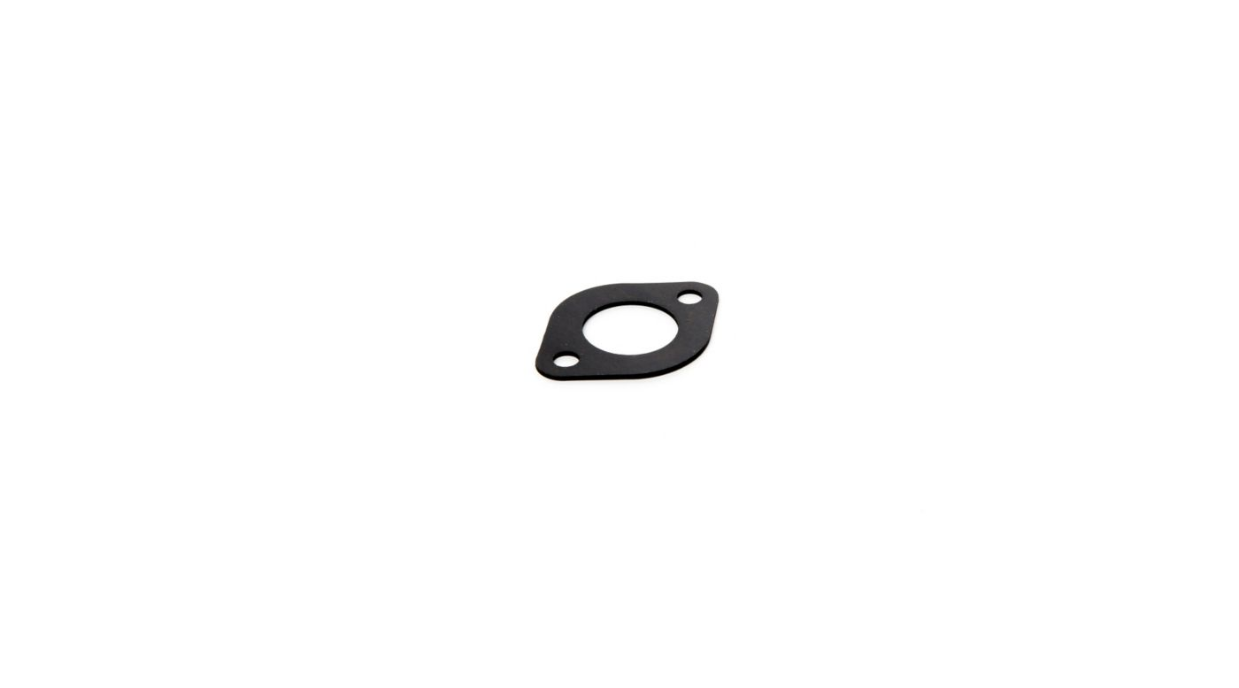Image for Exhaust Cooling Block Gasket: Rockstar 48 from HorizonHobby