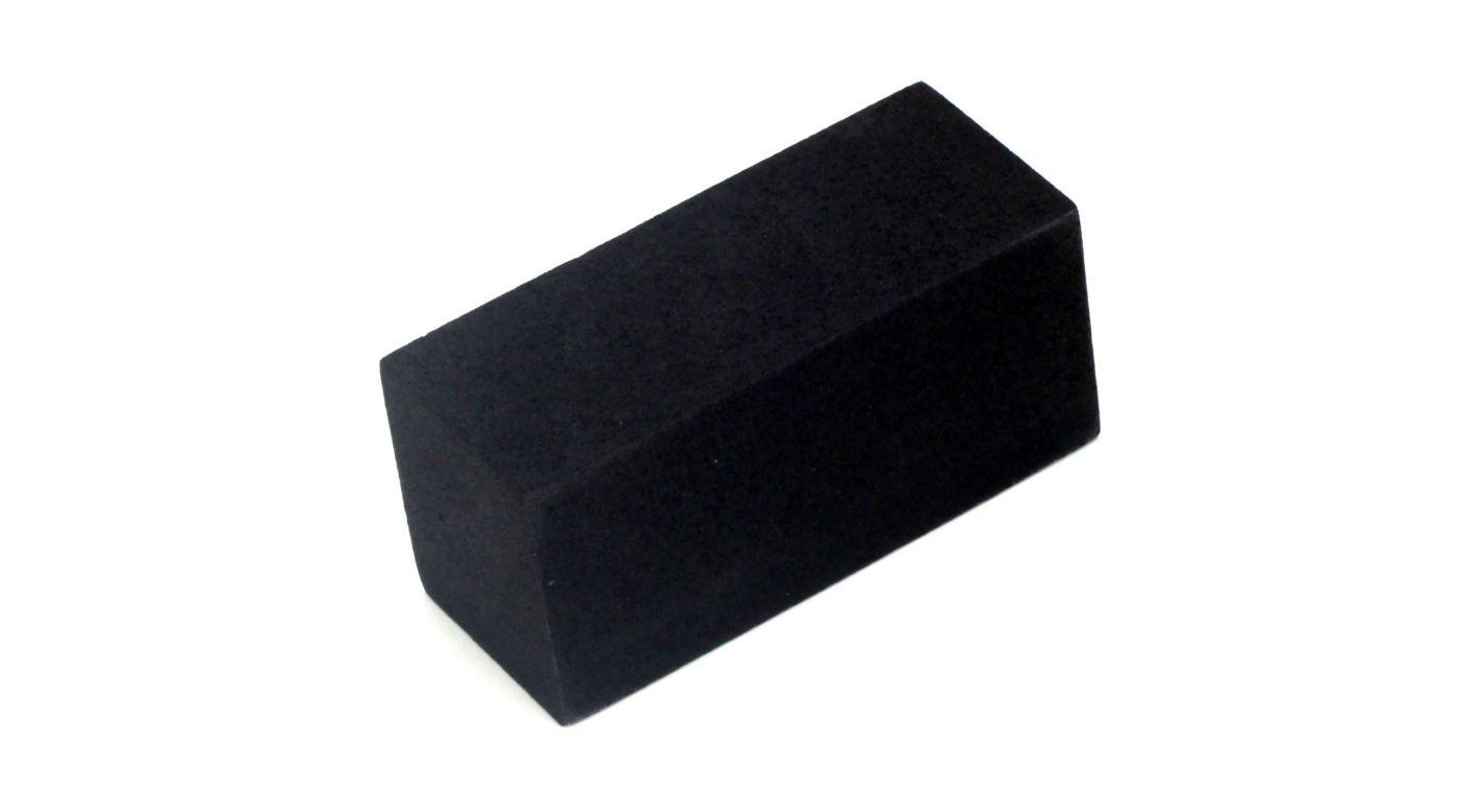 Image for Foam Block: 1/10 2WD Ruckus, Torment from HorizonHobby