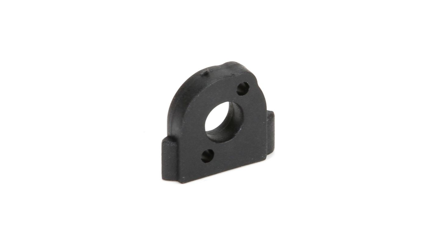 Image for Motor Mount: All ECX 1/24 4WD from HorizonHobby