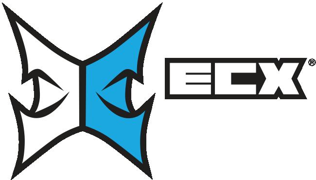 תוצאת תמונה עבור ecx logo png