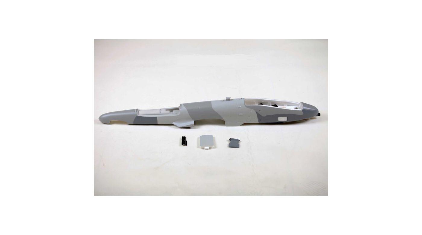 Image for Fuselage: A-10 Thunderbolt II 64mm EDF from HorizonHobby