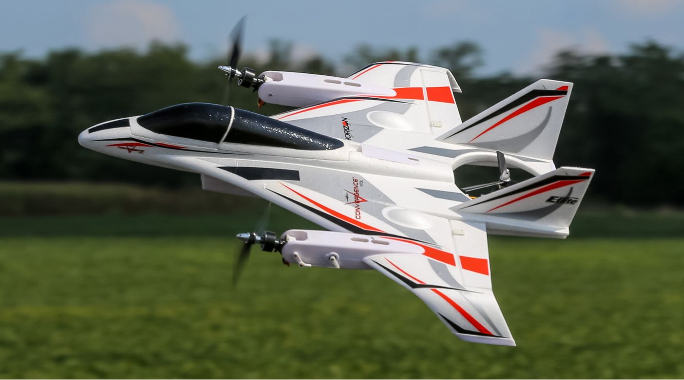 rc airplane reviews with Convergence Vtol Pnp Efl11075 on Product moreover 90a270r V2 Supersenior Red as well Fpv Vapor Rtf With Headset Eflu6600 further Cmp 088 Tigermoth Kit furthermore 02a 602 F4u 3d Epp Kit.