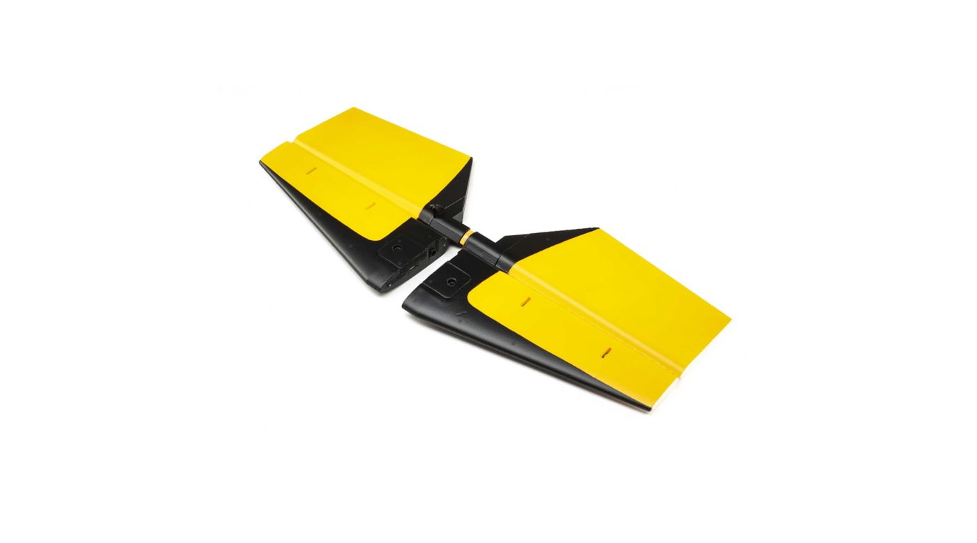 Image for Horizontal Stabilizer: Extra 300 1.3m from HorizonHobby