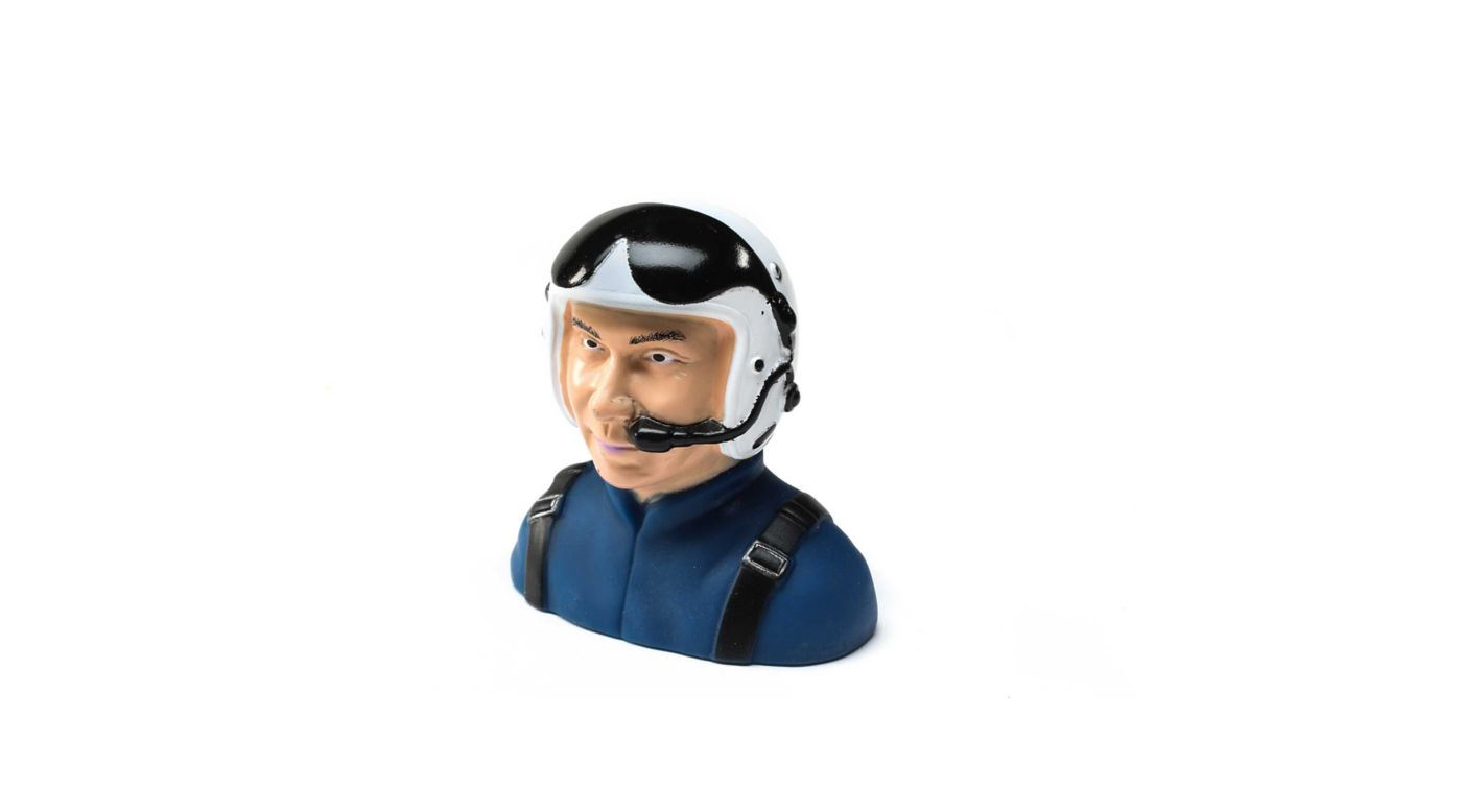 Image for Pilot: Extra 300 1.3m from HorizonHobby