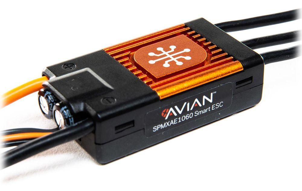 eXtra Smart Technology