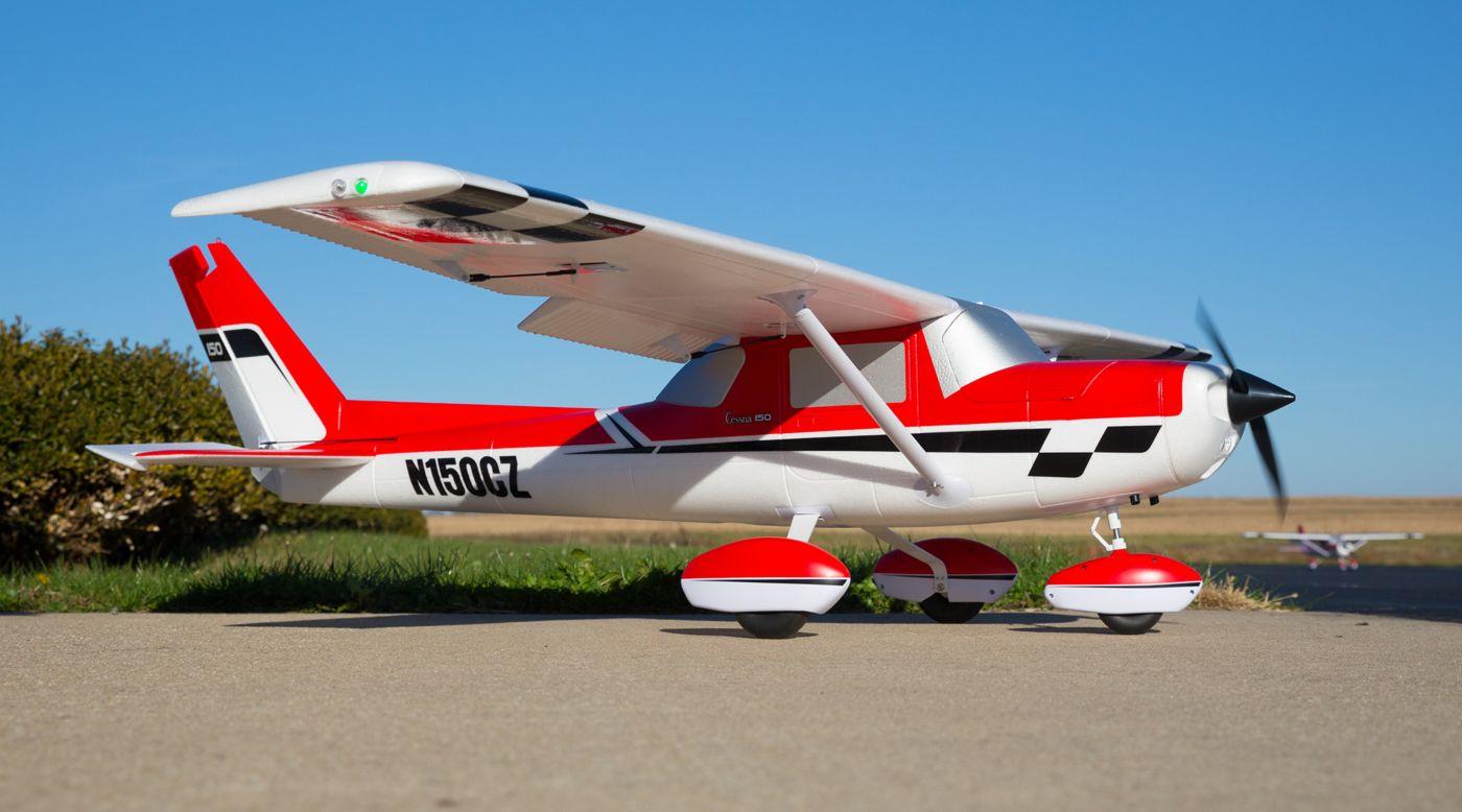 Cessna 182s Poh Pdf