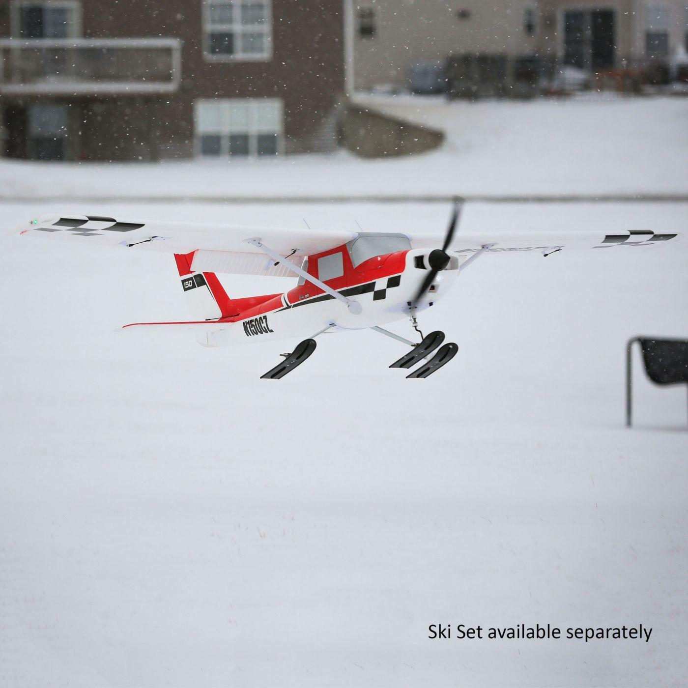 Z-EFL1419 Wing Thumb Screws C-Z Cessna 150
