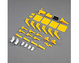 E-flite - Plastic Parts Set: Air Tractor