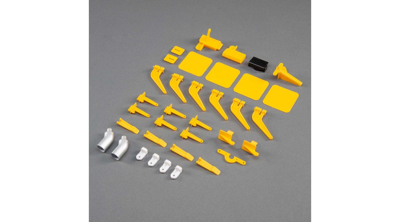 Grafik für Plastic Parts Set : Air Tractor in Horizon Hobby