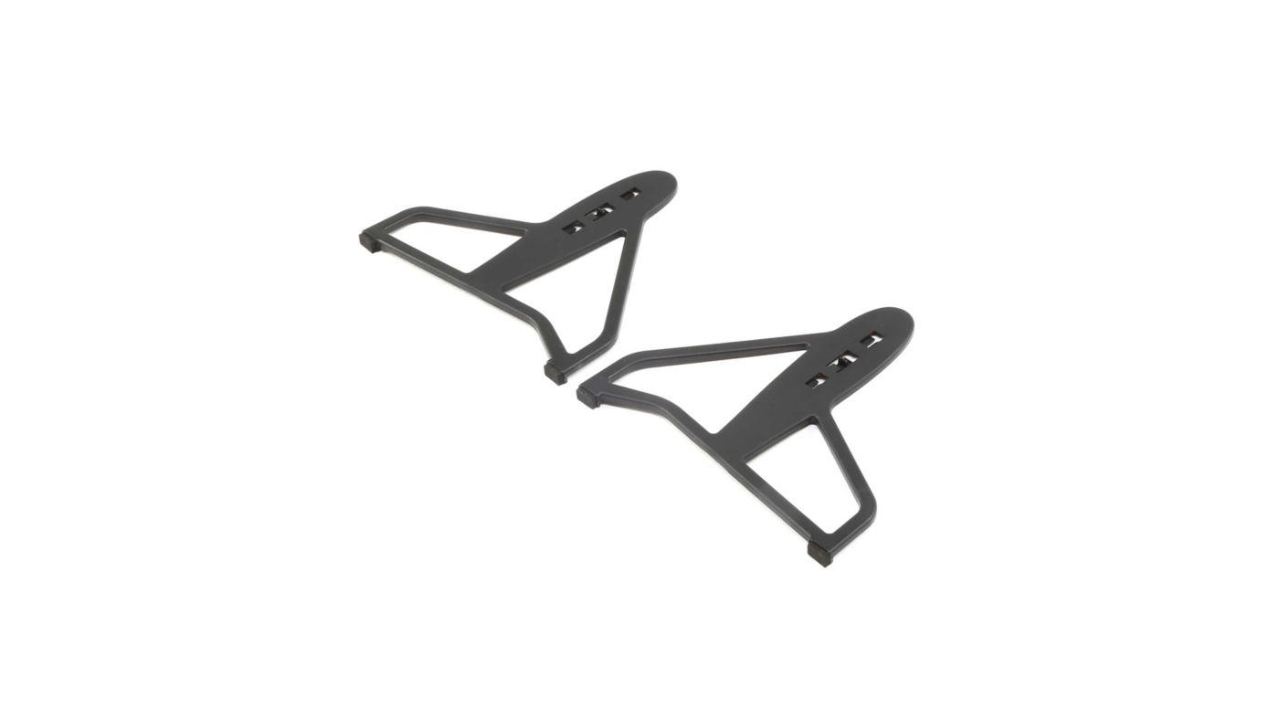 Image for Wing Tip/Landing Gear Left & Right: X-VERT VTOL from HorizonHobby