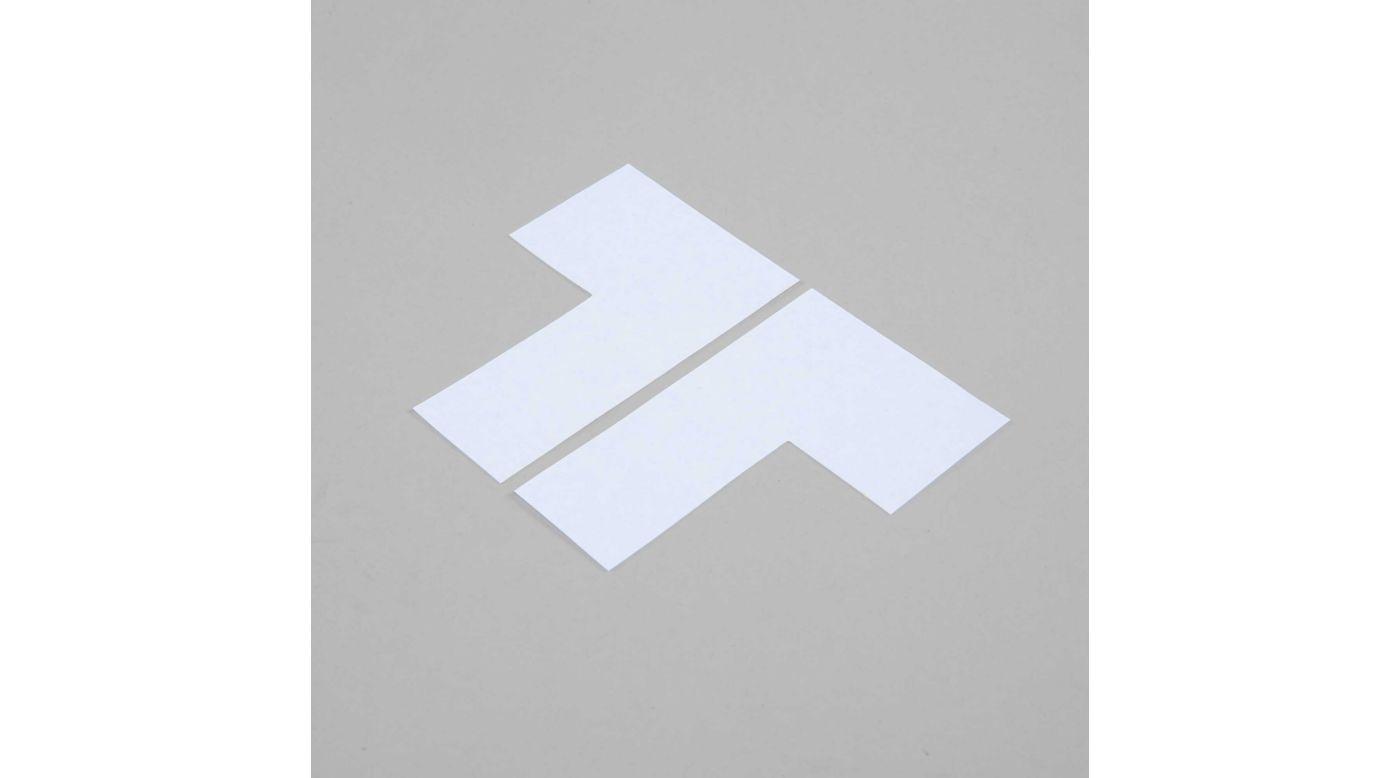 Image for Servo Lead Cover Tape: X-VERT VTOL from HorizonHobby