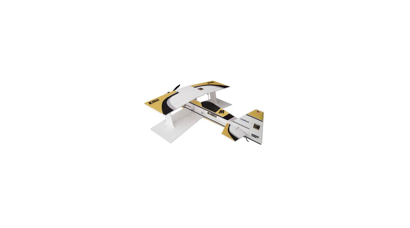 Image for Ultimate 3D Profile ARF from HorizonHobby