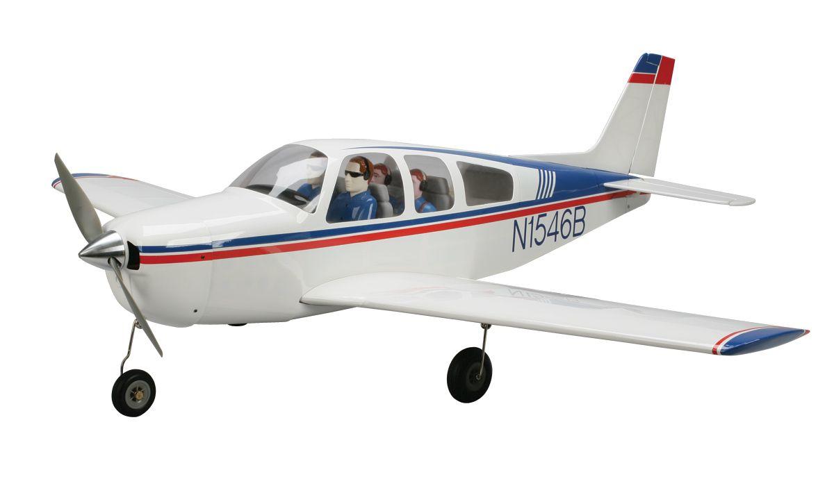 beechcraft bonanza 15e arf horizonhobby rh horizonhobby com C12 Beechcraft Bonanza Beechcraft Bonanza G35