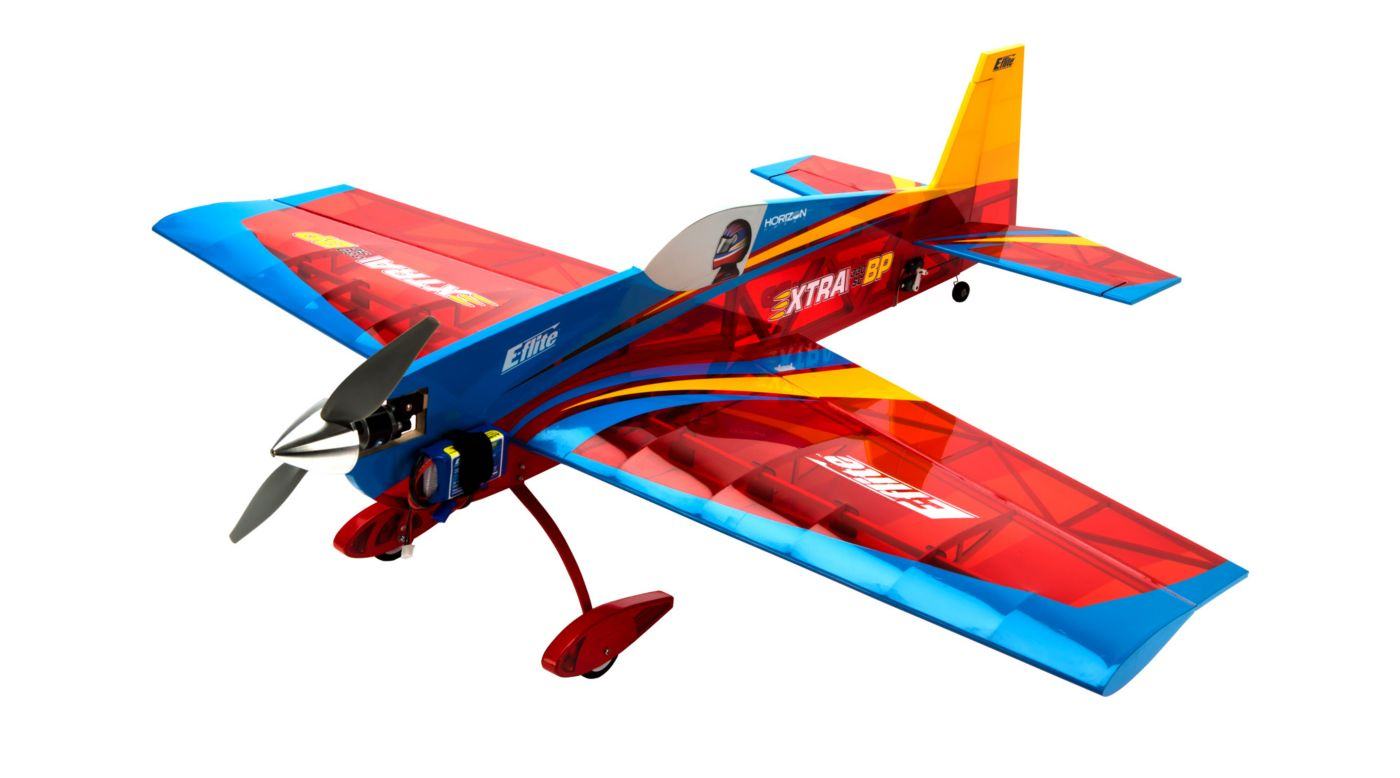 call horizon hobby with Extra 330sc Bp 3d Arf Efl2610 on P 51d Mustang 280 Bnf Basic Efl6150 in addition Radian Bnf Basic Efl4750 also Phoenix R C Sim V55 W Dxe Rtm55r1000 furthermore Chroma W St 10 And C Go3 Blh8675 in addition Ultra Micro P 51 Rtf PKZ3600.