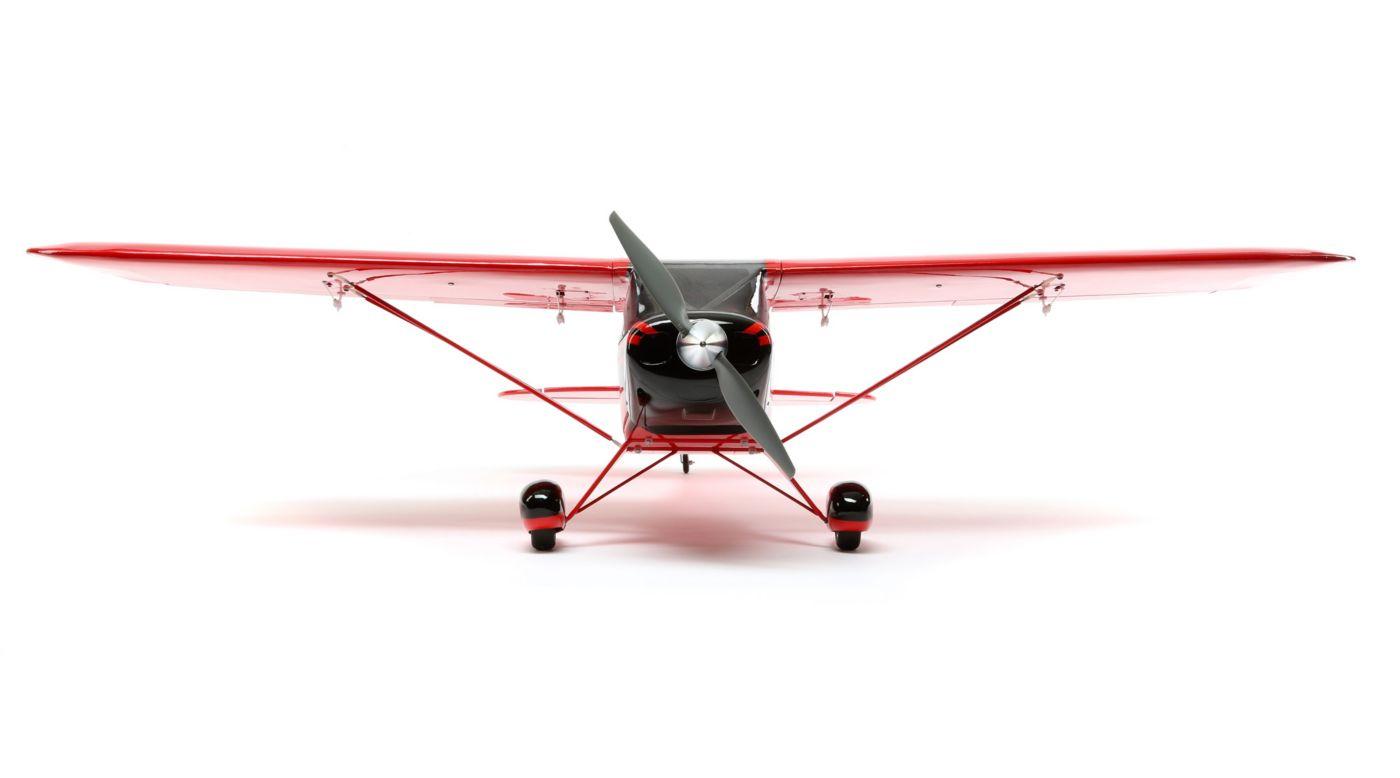 E-flite PA-20 Pacer 10e ARF Airplane | Horizon Hobby