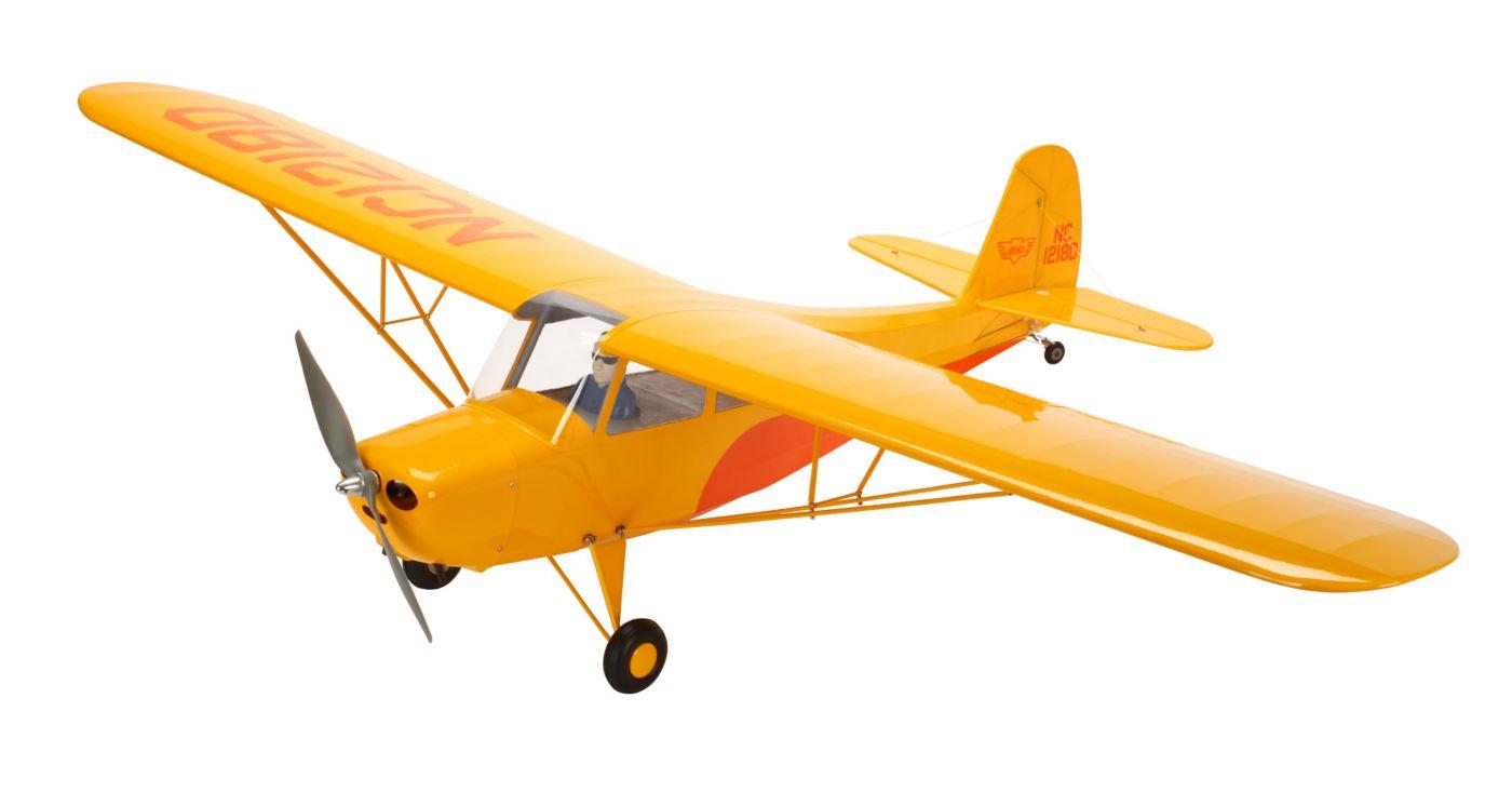 aeronca champ 15e arf horizonhobby rh horizonhobby com aeronca chief 11ac service manual aeronca champion maintenance manual