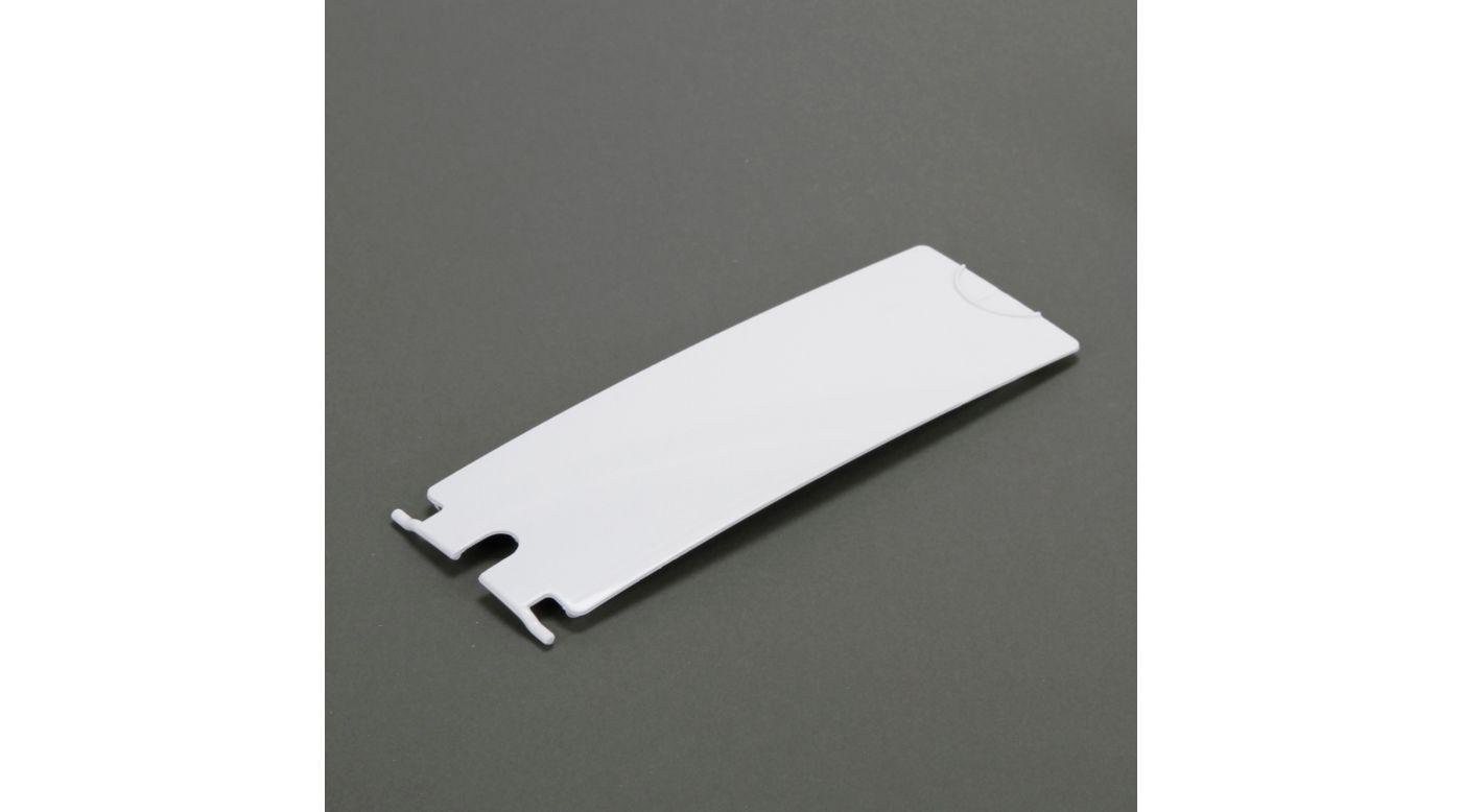 Image pour Battery Door: Apprentice S 15e RTF à partir de Horizon Hobby