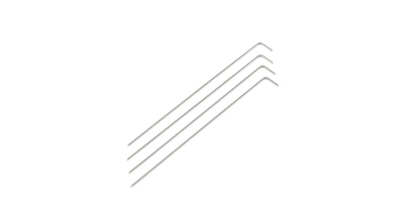 Image for Wing Pins (8): PT-17 1.1m from HorizonHobby