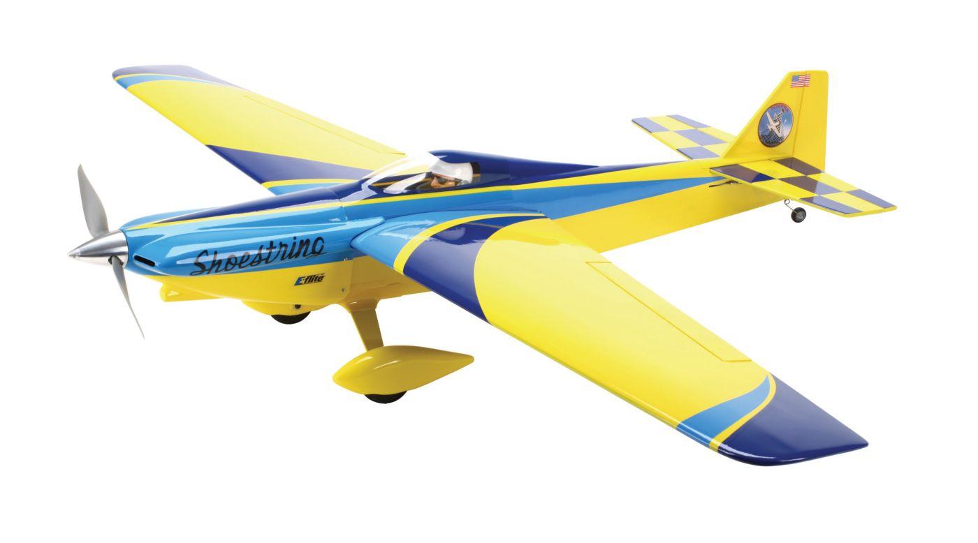rc planes arf with Shoestring 15e Arf Efl4205 on Gpma1141 besides Marchetti Rc Plane also Horizon Hangar 9 Carbon Cub 15cc 2280mm Arf furthermore Hangar 9 Sukhoi furthermore Attachment.