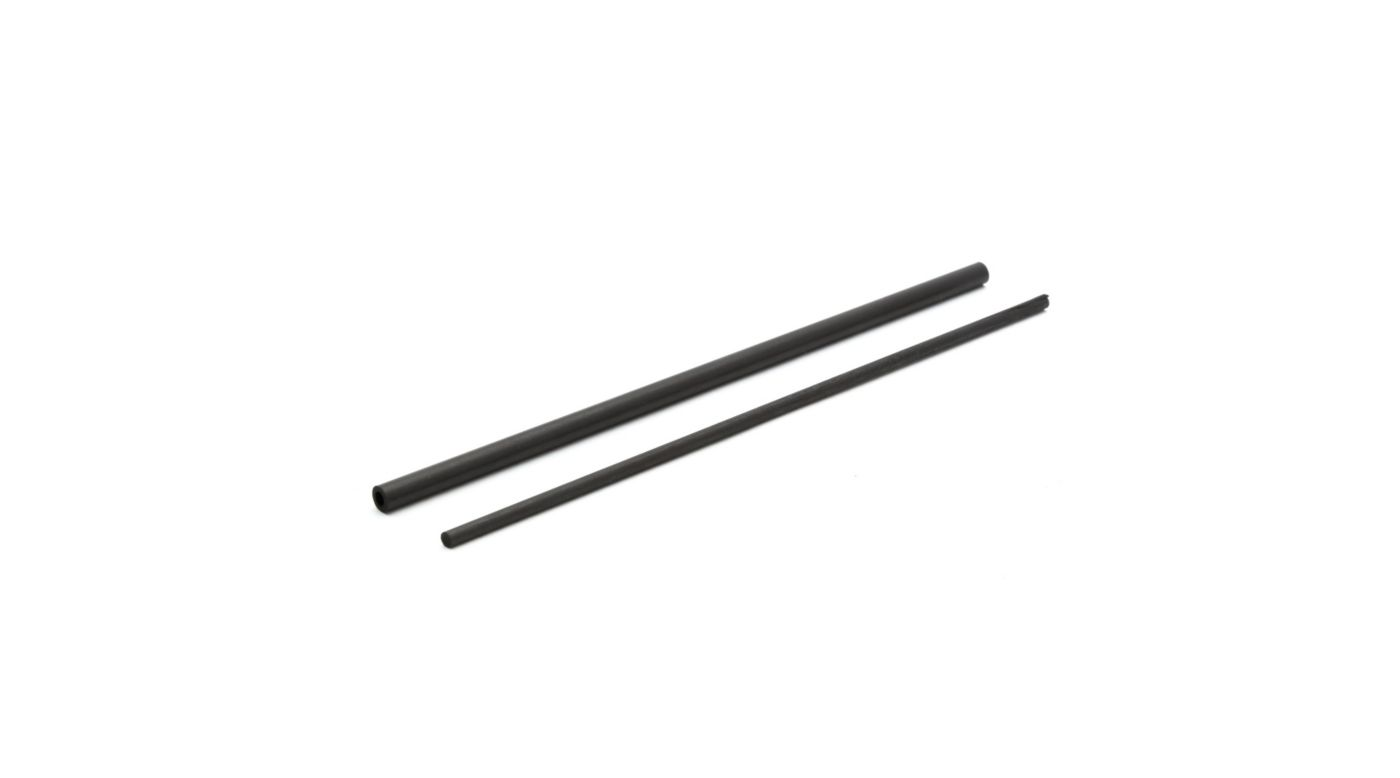 Image for Stabilizer Rod: Mystique RES 2.9m from HorizonHobby