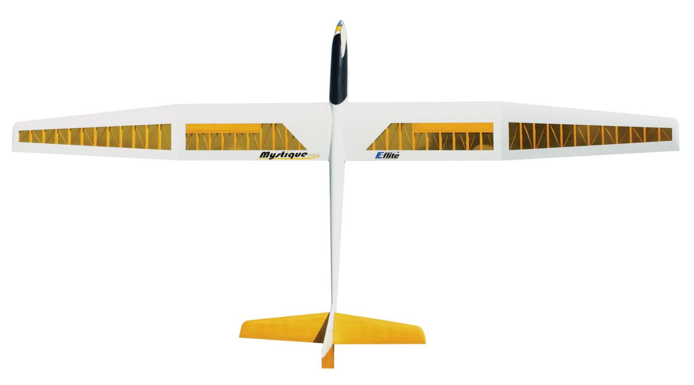 Sailplane Kits Rc