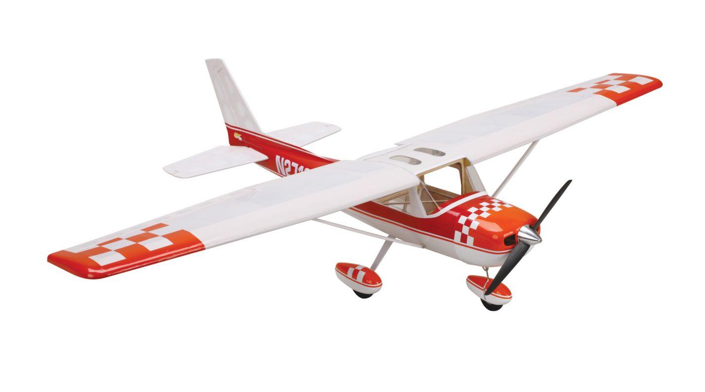 Image for Cessna 150 Aerobat 250 ARF from HorizonHobby