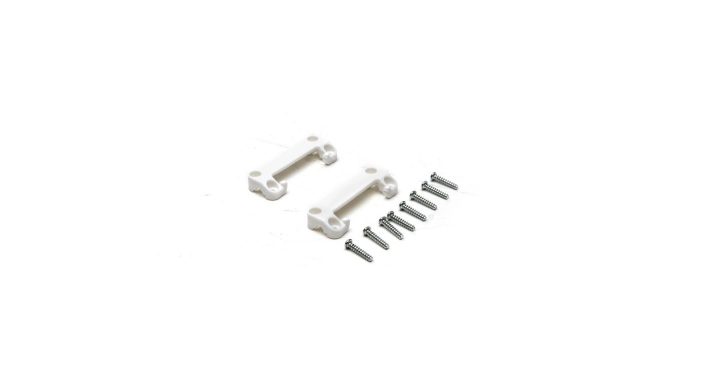 Image for Landing Gear Retainer (Pair): Timber from HorizonHobby
