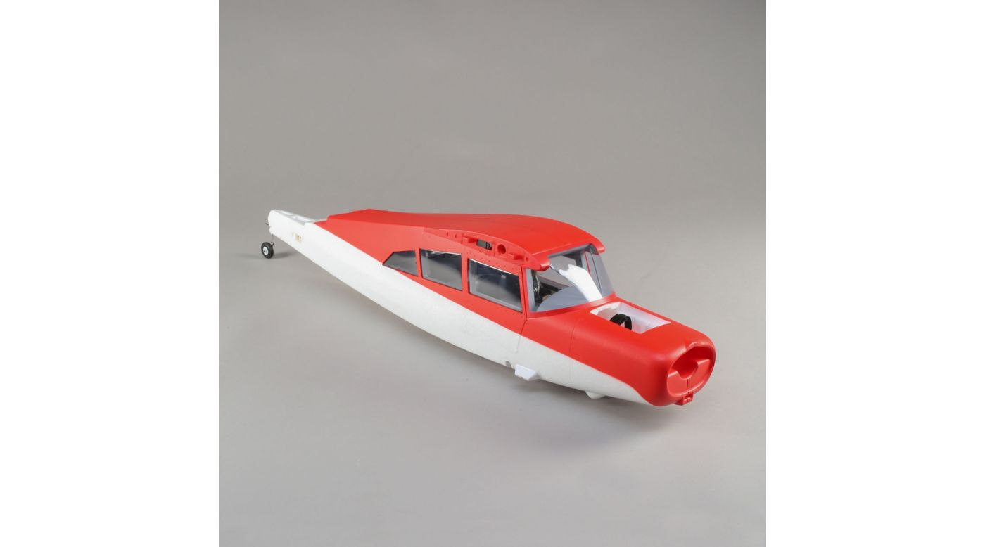 Image for Painted Fuselage: 1.5m Maule M-7 from Horizon Hobby