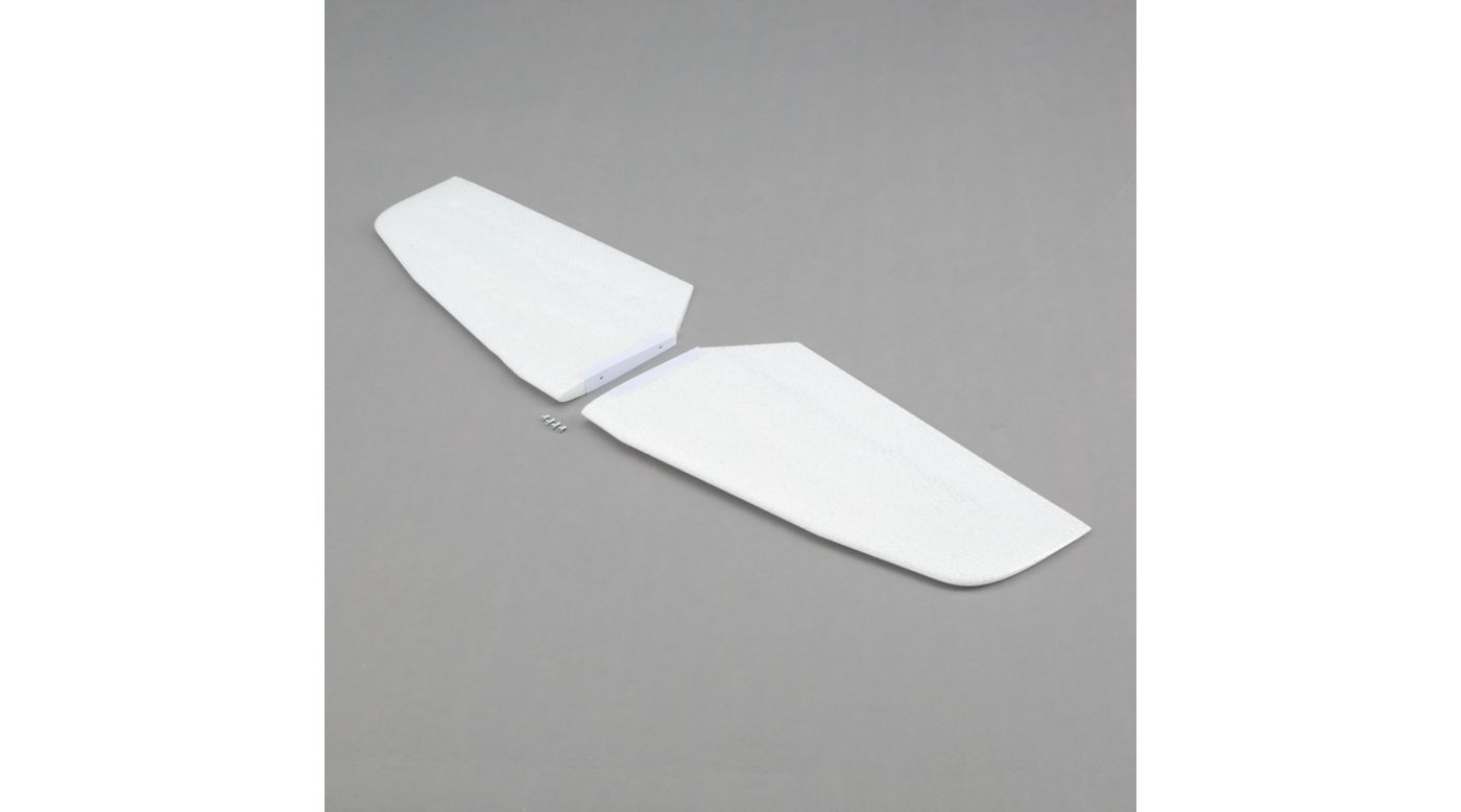 Image for Horizontal Stabilizer, Left and Right: Radian XL 2.6m from HorizonHobby
