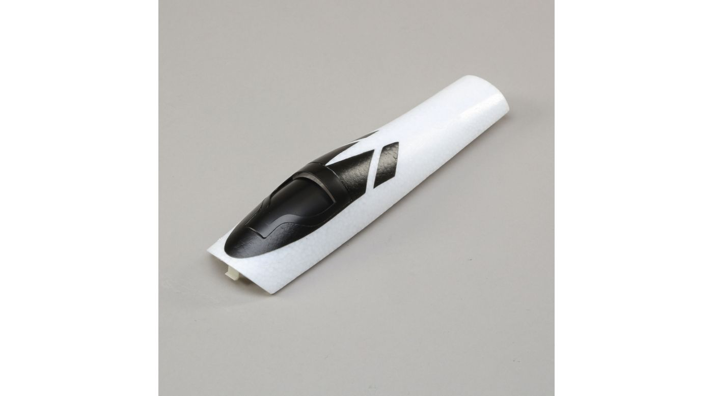 Image for Hatch: F-27 Evolution, 943mm from HorizonHobby