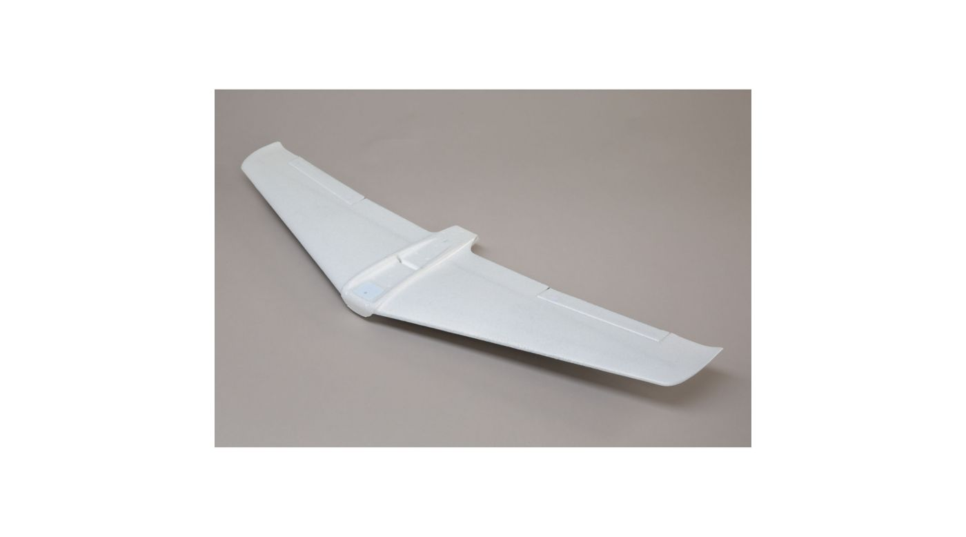 Image for Painted Wing: V900, 900mm from HorizonHobby