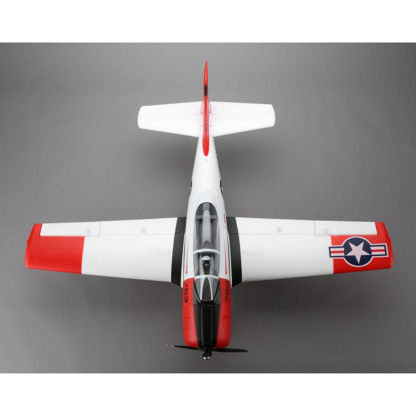 E-flite Propeller 3 Blade 12 x 7 EFLP120703B