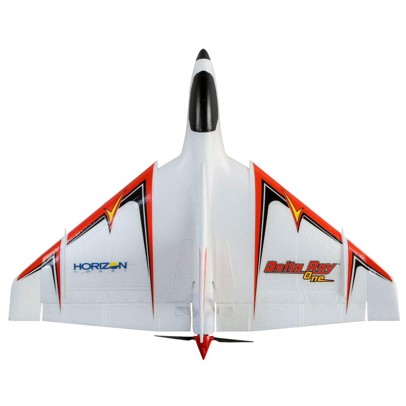 Delta Ray One Rtf With Safe Technology 500mm Horizonhobby Lipo Balance Charger Ac Input Us Products Classic Army Categories