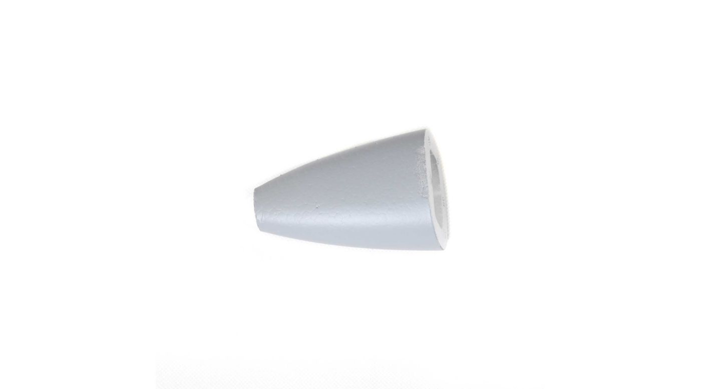 Image for Nose Cone: F-16 Falcon 64mm EDF from HorizonHobby