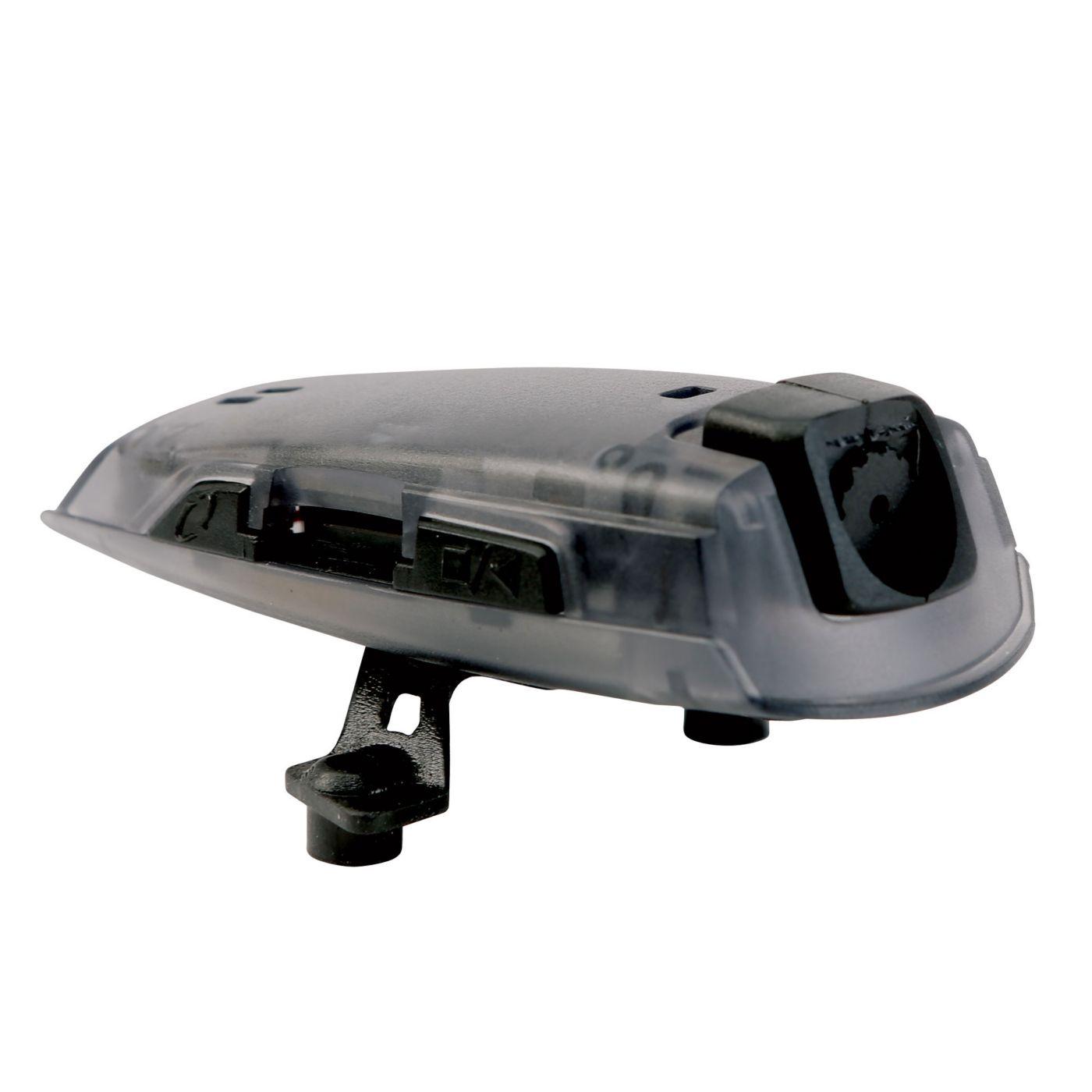 EFC-721 720p HD Video Camera  (EFLA801)