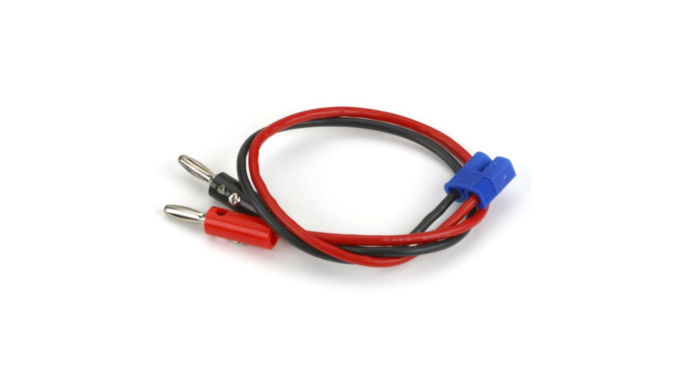Image for EC3 Device Charge Lead with 12