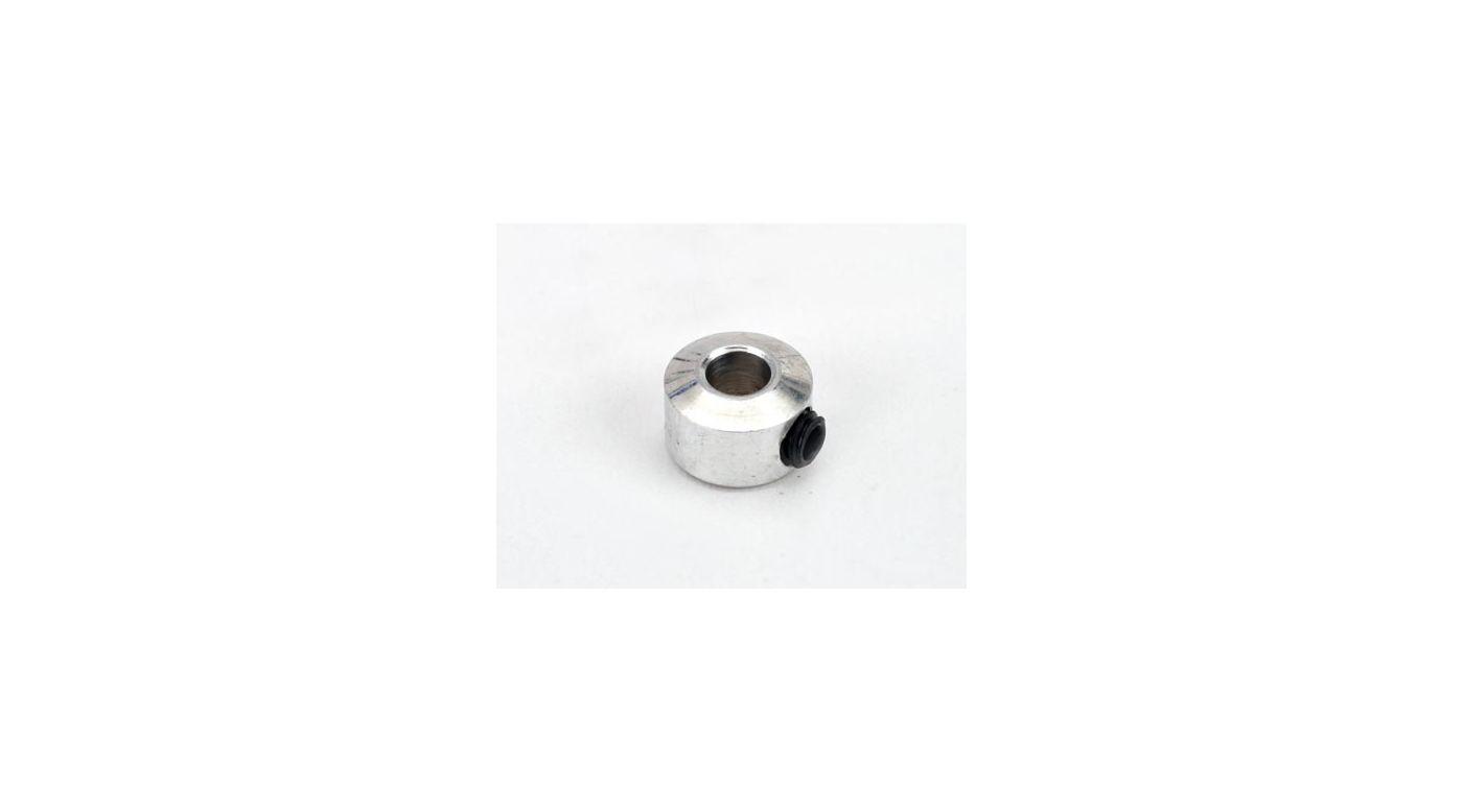 Image for Main Shaft Retaining Collar: BCP, BCPP from HorizonHobby