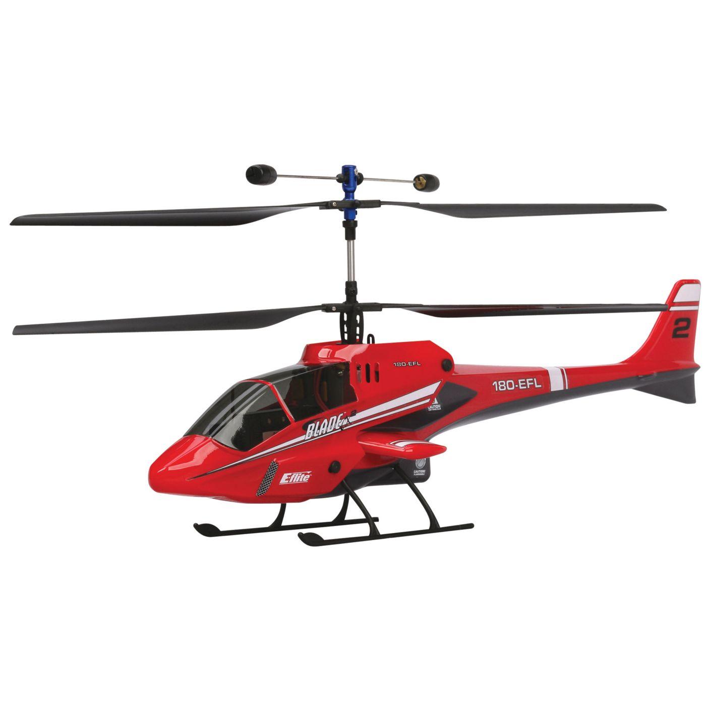 Image for Blade CX2 RTF Electric Coaxial Micro Helicopter from HorizonHobby  sc 1 st  Horizon Hobby & Blade CX2 RTF Electric Coaxial Micro Helicopter | HorizonHobby