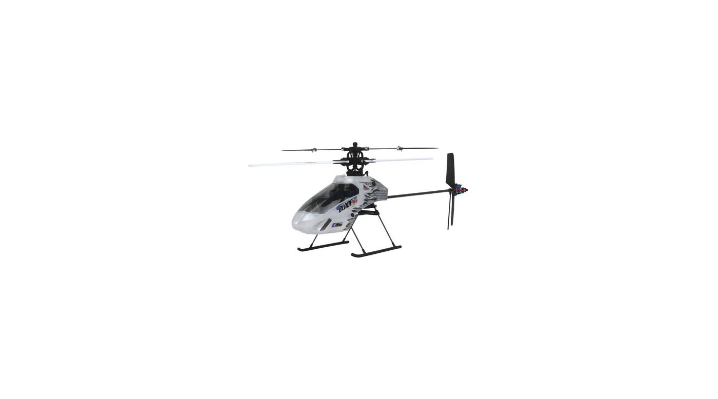 Image for Blade CP Pro RTF Electric Micro Helicopter from HorizonHobby