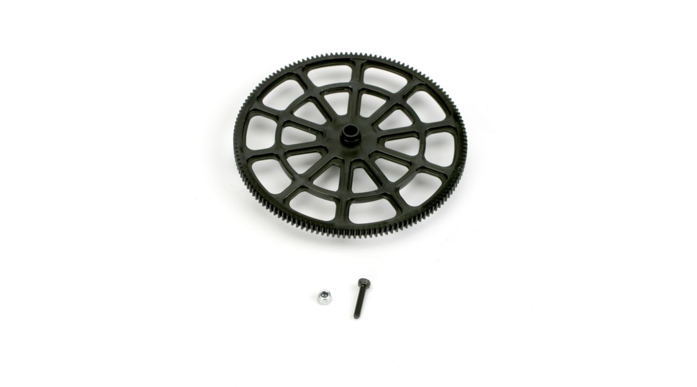 Image for Main Gear: BSR from HorizonHobby