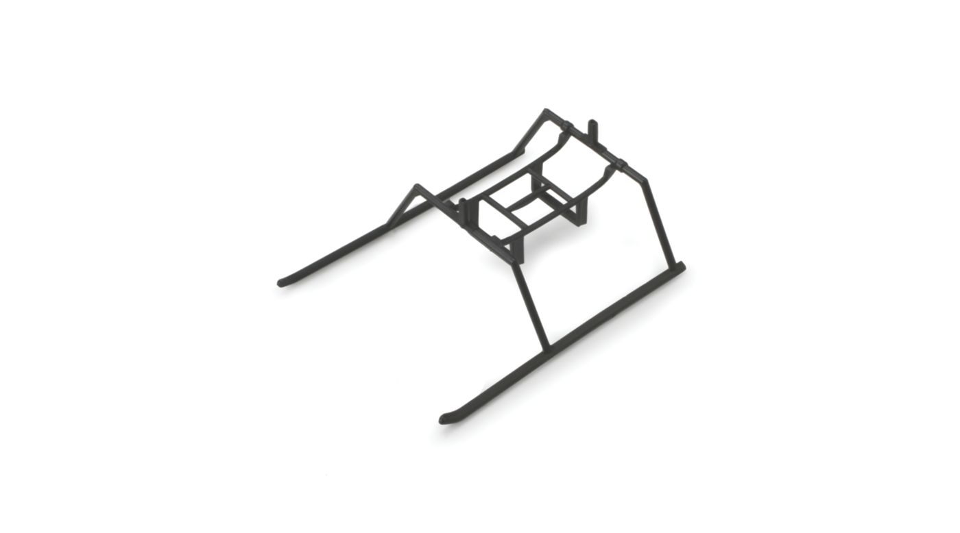 Image for S300 Landing Skid and Battery Mount: BMCX from HorizonHobby