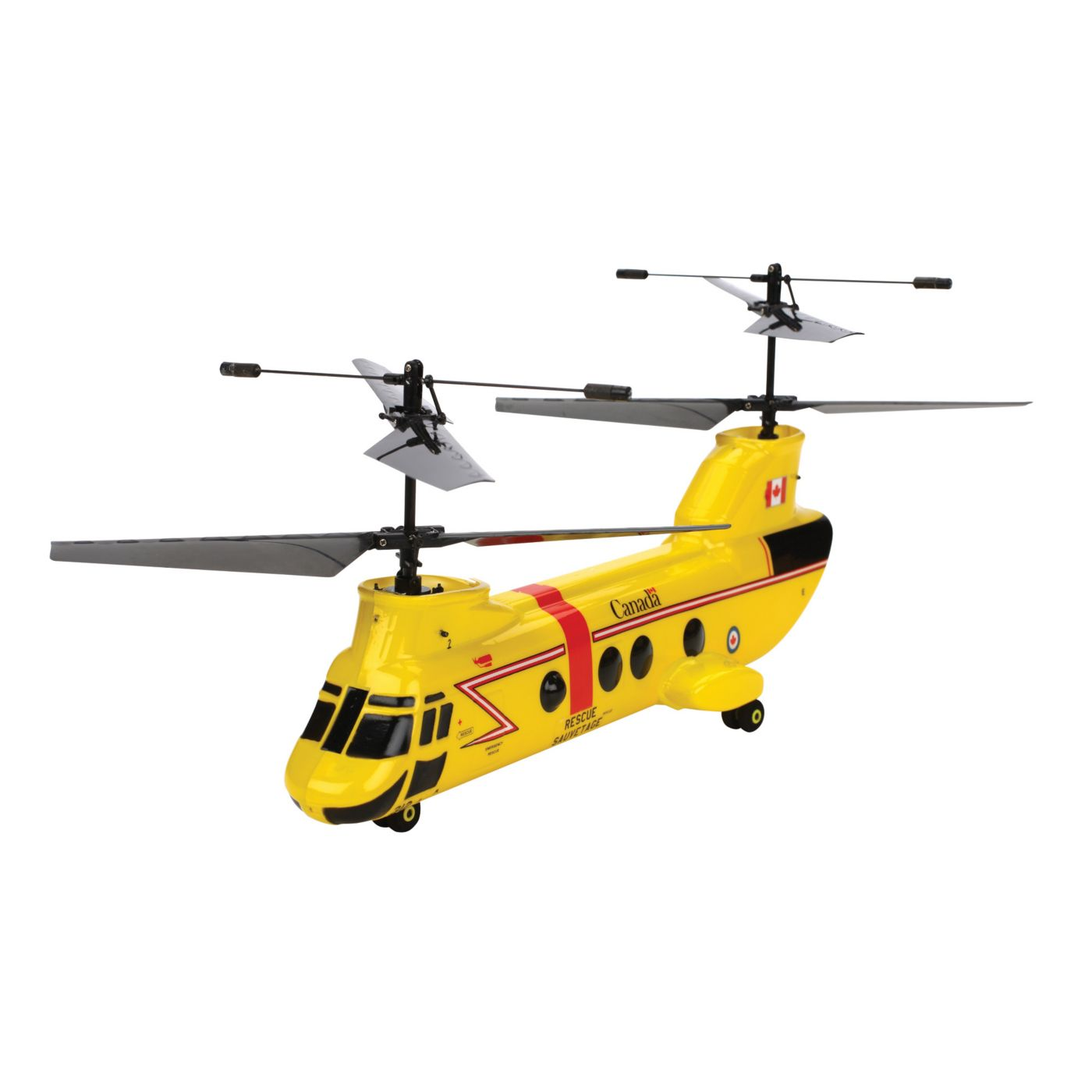Image for Blade mCX Tandem Rescue BNF from HorizonHobby  sc 1 st  Horizon Hobby & Blade mCX Tandem Rescue BNF | HorizonHobby
