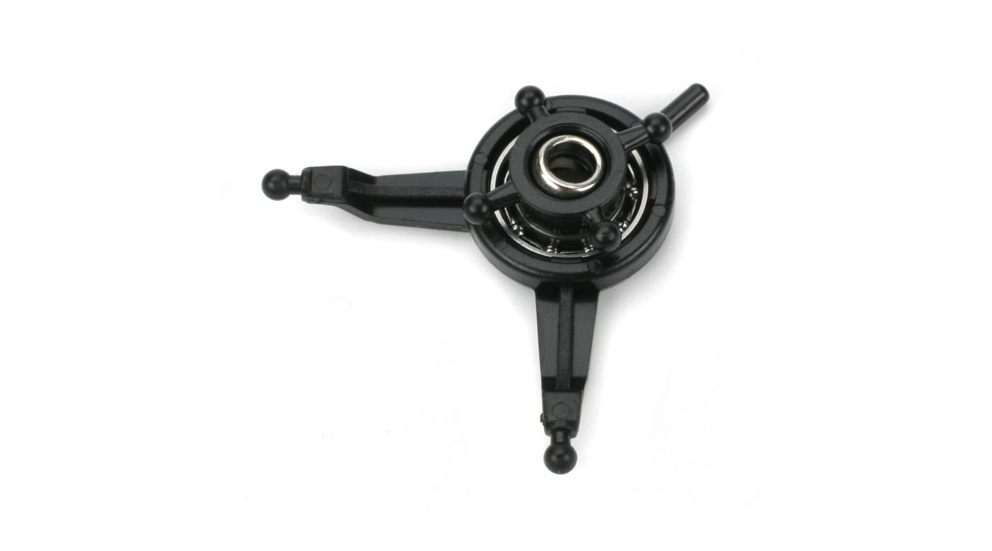 Image for Complete Precision Swashplate: BMSR from HorizonHobby